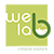 Weblab Creative Solutions